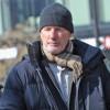Richard Gere : Un clochard plus vrai que nature !!!!!